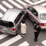 assicurazioni: 30% di franchigia sul risarcimento se ripari l'incidente dove vuoi tu?